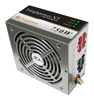 Thermaltake Toughpower XT 750W (W0229)