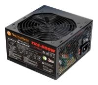 Thermaltake TR2 600W (W0388RU)