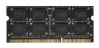 AMD R538G1601S2S-UO