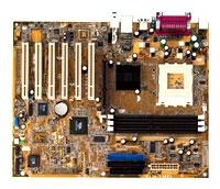 ASUS A7V8X-X