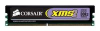 Corsair CM2X2048-6400C5 G