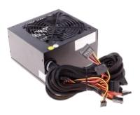DEXP DTS-500 500W