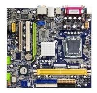 Foxconn P4M9007MB-8RS2H