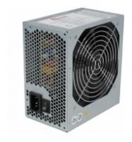 FSP Group Q-Dion QD500 500W
