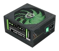 GameMax GM-500 500W