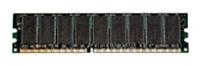 HP 416257-001