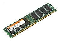 Hynix DDR 400 DIMM 256Mb
