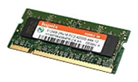Hynix DDR2 667 SO-DIMM 512Mb