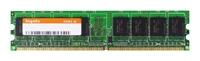 Hynix DDR2 800 DIMM 2Gb