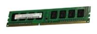 Hynix DDR3L 1600 DIMM 8Gb