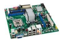 Intel DG43RK