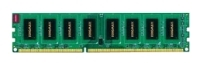 Kingmax DDR3 1333 DIMM 4Gb