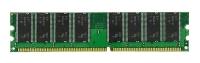 NCP DDR 400 DIMM 1Gb