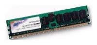 Patriot Memory PSD1G400