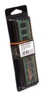 Qumo DDR2 800 DIMM 512Mb