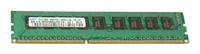 Samsung DDR3 1333 Registered ECC DIMM 4Gb