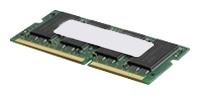 Samsung DDR3L 1600 SO-DIMM 4Gb
