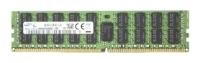 Samsung DDR4 2133 Registered ECC DIMM 16Gb