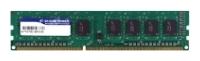 Silicon Power SP004GBLTU160N02
