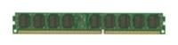 Silicon Power SP004GBVTU160N02