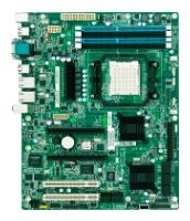 Tyan S8005 (S8005WAGM2NR)
