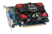 ASUS GeForce GT 630 810Mhz PCI-E 2.0 4096Mb 1100Mhz 128 bit DVI HDMI HDCP