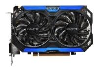 GIGABYTE GeForce GTX 960 1190Mhz PCI-E 3.0 2048Mb 7010Mhz 128 bit 2xDVI HDMI HDCP