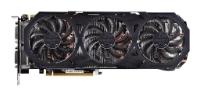 GIGABYTE GeForce GTX 960 1266Mhz PCI-E 3.0 4096Mb 7010Mhz 128 bit 2xDVI HDMI HDCP