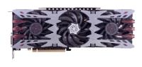 Inno3D GeForce GTX 960 1329Mhz PCI-E 3.0 2048Mb 7200Mhz 128 bit DVI HDMI HDCP