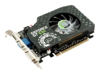 Point of View GeForce GT 630 810Mhz PCI-E 2.0 4096Mb 1066Mhz 128 bit DVI HDMI HDCP