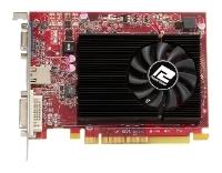 PowerColor Radeon R7 240 750Mhz PCI-E 3.0 4096Mb 1600Mhz 128 bit DVI HDMI HDCP