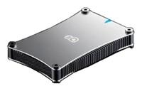 3Q 3QHDD-E215-MS500
