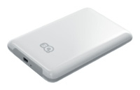 3Q 3QHDD-U275-PW500