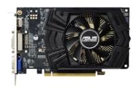 ASUS GeForce GT 740 1033Mhz PCI-E 3.0 2048Mb 5000Mhz 128 bit DVI HDMI HDCP