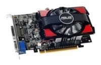 ASUS GeForce GT 740 993Mhz PCI-E 3.0 2048Mb 1782Mhz 128 bit DVI HDMI HDCP