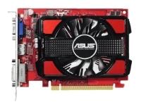 ASUS Radeon R7 250 1060Mhz PCI-E 3.0 2048Mb 1800Mhz 128 bit DVI HDMI HDCP