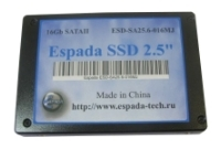 Espada ESD-SA25.6-016MJ