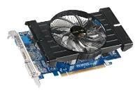 GIGABYTE Radeon HD 7750 880Mhz PCI-E 3.0 1024Mb 4500Mhz 128 bit DVI HDMI HDCP