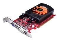 Palit GeForce GT 220 550Mhz PCI-E 2.0 512Mb 800Mhz 128 bit DVI HDCP