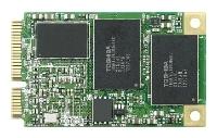 Plextor PX-256M5M