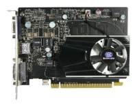 Sapphire Radeon R7 240 730Mhz PCI-E 3.0 1024Mb 4600Mhz 128 bit DVI HDMI HDCP