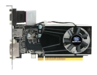 Sapphire Radeon R7 240 780Mhz PCI-E 3.0 1024Mb 1600Mhz 64 bit DVI HDMI HDCP
