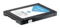 SmartBuy SB240GB-IGNT-25SAT3