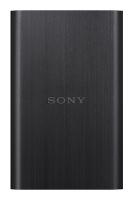 Sony HD-E1 1TB