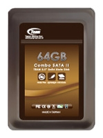 Team Group S25AC1 64Gb