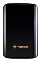 Transcend TS750GSJ25D3