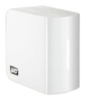 Western Digital WDH2NC40000
