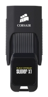 Corsair Flash Voyager Slider X1