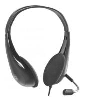 Defender Esprit HN-836