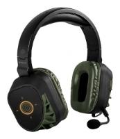 Defender Warhead HN-G180